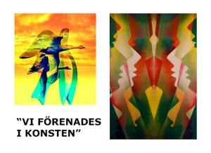 viforenadesikonsten-web